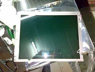 """8.4"""" LCD industrial Screen NL8060BC21-06 100% Test Good Quality(China (Mainland))"""