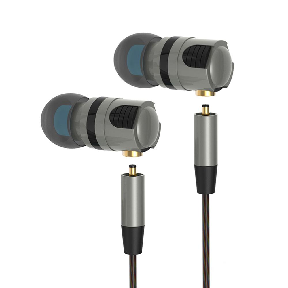 Original New PLEXTONE Super Bass Earbuds Fashion Professional HIFI Earphone DJ Headset for iPhone 5 6 6s Phons(China (Mainland))