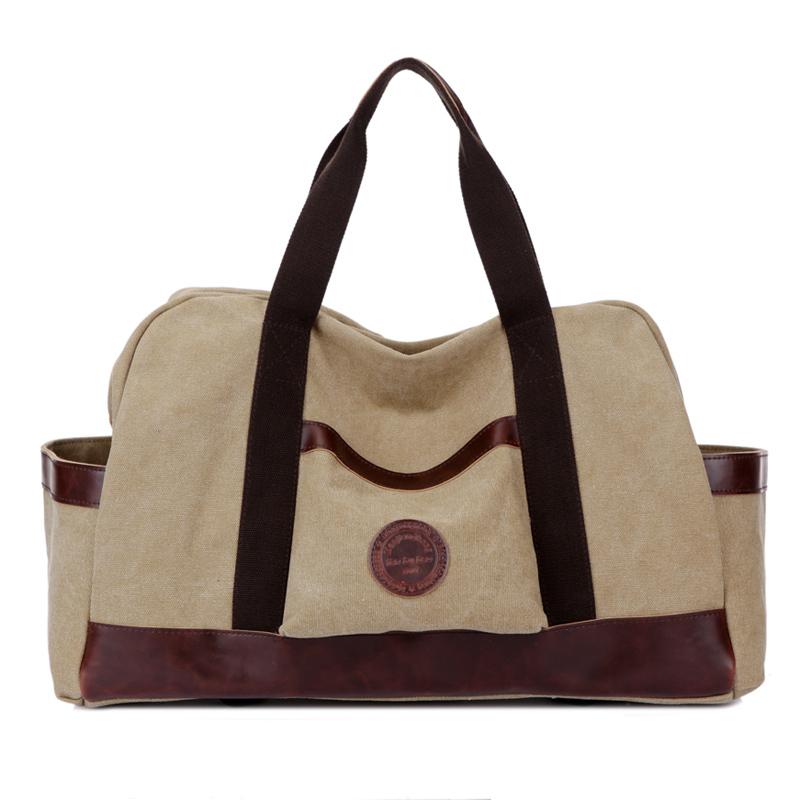 The Korean version of the retro outdoor tourism shopping leisure Street shopping single shoulder bag(China (Mainland))