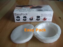 Own patented coffee pod filters 50pcs/lot with free shipping(China (Mainland))