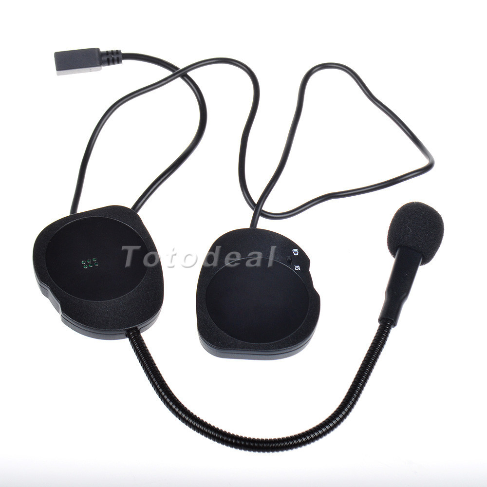 motorcycle bluetooth headset ratings motorcycle review and galleries. Black Bedroom Furniture Sets. Home Design Ideas