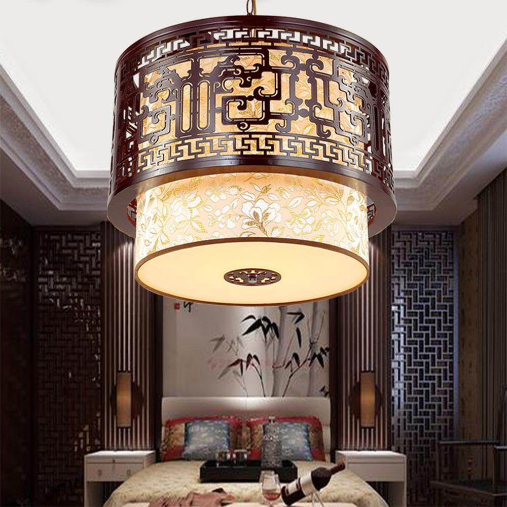 Ottieni online a basso prezzo cina lampada ristorante  aliexpress ...