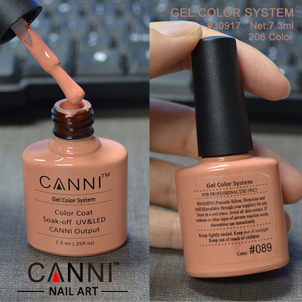 High demand products gel polish wholesale   0.25floz  CANNI#30917-082<br><br>Aliexpress