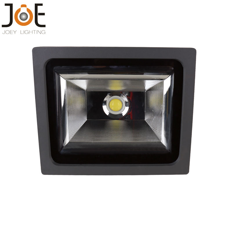 Led flood light 50W IP65 spotlight reflector 90 degree beam led floodlight projecteur led exterieur spot energy saving lamp 1130<br><br>Aliexpress