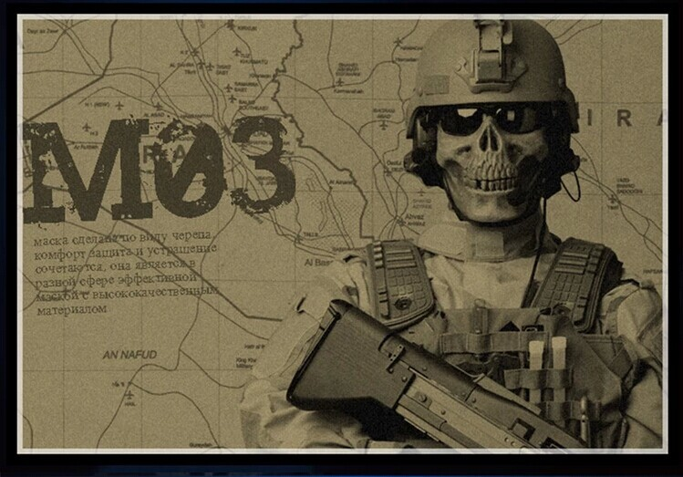 TB2b9DoXVXXXXXUXpXXXXXXXXXX_!!197853590