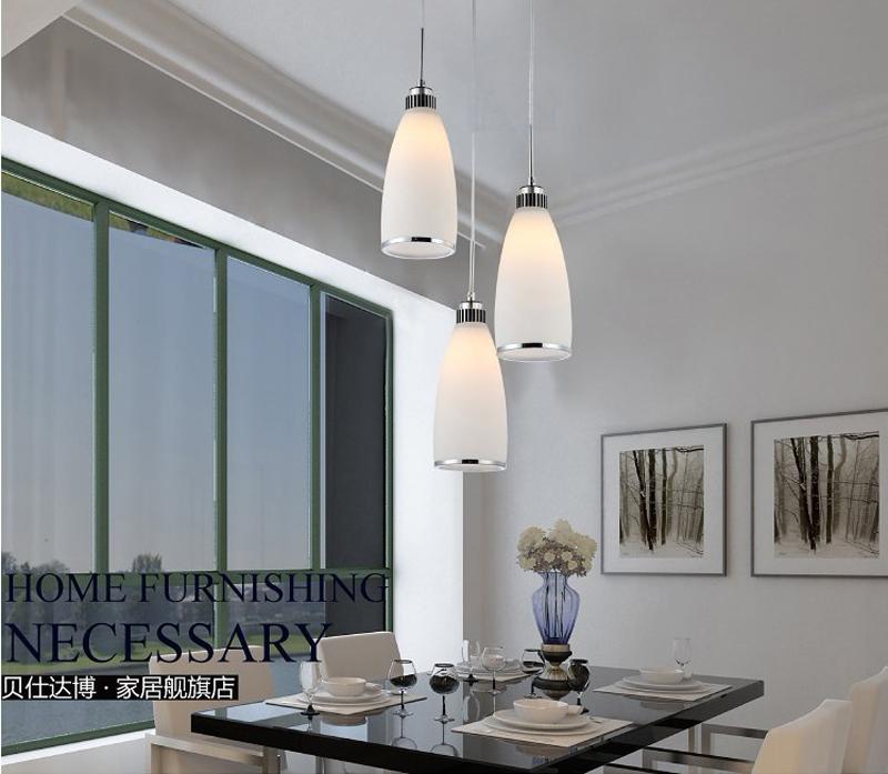 Achetez en gros moderne abat jour design en ligne des - Abat jour salle a manger ...
