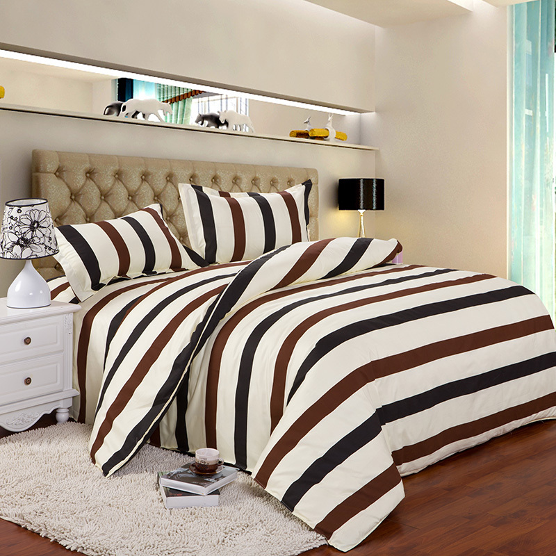Best Bed Sheets Company