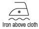 100%ชุดผ้าไหมพิมพ์แบบชุดฤดูร้อนผู้หญิงaชุดแฟชั่นเดรสชีฟองเลดี้สำนักงานผู้หญิงชุด ถูก