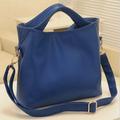 New fashion women handbag genuine leather shoulder bags women messenger bags handbags women famous brand free