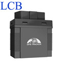 OBD car vehicle GPS Tracker monitor Diagnostics TK306A GPS306A Speed Motion Sennor SOS Alarm Truck Fleet