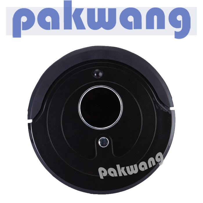 Automatic And Intelligent Mini Portable Ultra-silenceLiving Room Corner Robot Carpet Floor Vacuum Cleaner,un robot aspirador(China (Mainland))