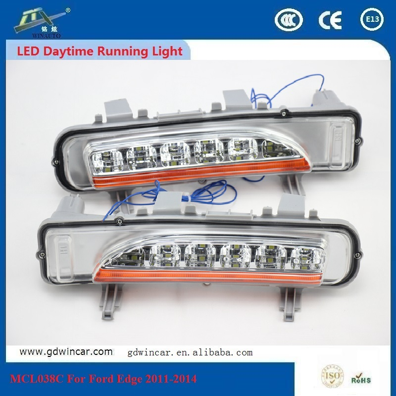 For ford edge 2011 2015 auto parts easy installation long for Simple car parts
