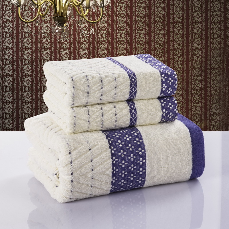 Face Towel Dream Meaning: New-100-Quilted-Cotton-Bath-Towel-Gift-Set-Of-Towels