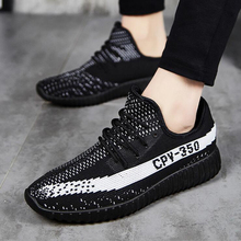 2017 new Yeezy Shoes For Sale Men Mujer Running Shoes Women Sneakers Sport Shoes Men Outdoor Running Shoes Jogging Homme(China (Mainland))
