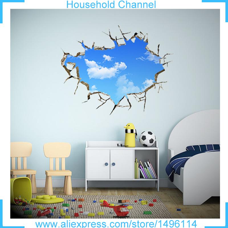 Bedroom Curtains Online Bedroom Ceiling Paint Bedroom Sets Grey Luxury Wallpaper Bedroom: Online Shopping Roof Painting
