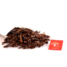 2015 best selling Yunnan DianHong 210 g black tea brick 58 Classical Tea Coffee Black Tea