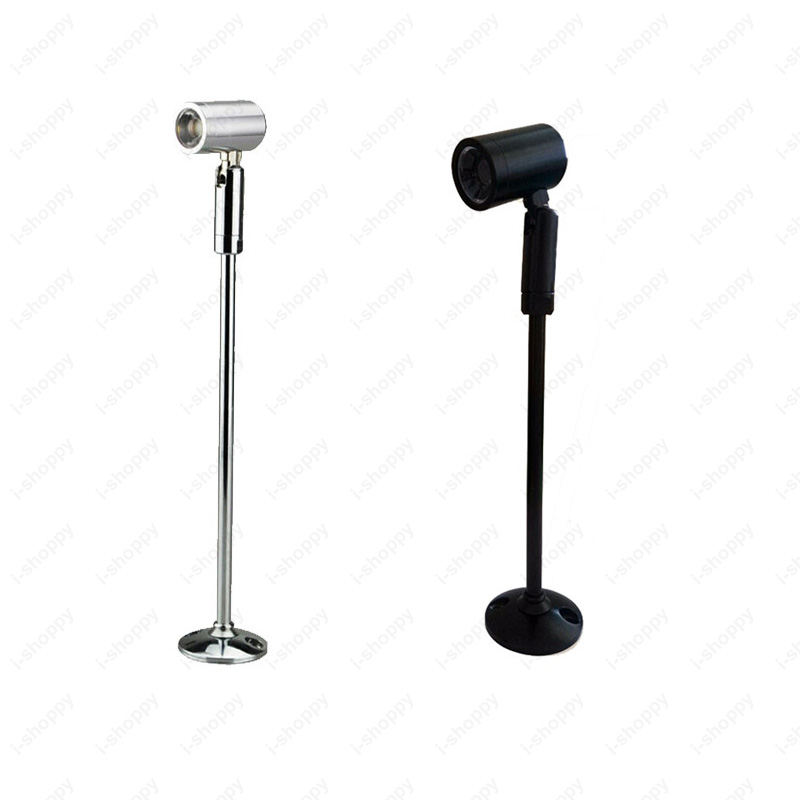 Light Stand Cheap: Popular Indoor Pole Lamps-Buy Cheap Indoor Pole Lamps Lots