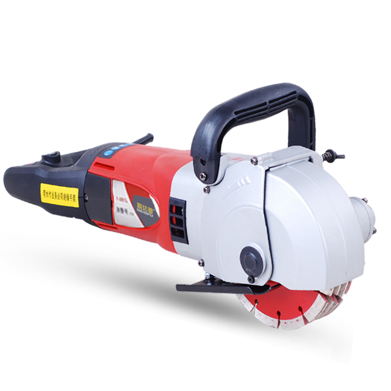 Concrete Cutting Tools Wall : Free shipping concrete cutting machine tool hydropower