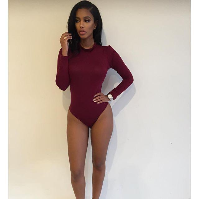 Sexy inner wear for women
