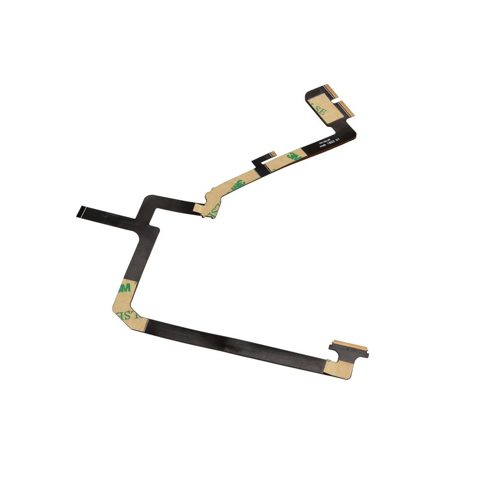 Replacement Original For DJI 4 Gimbal Flex Ribbon Cable Repair Accessories