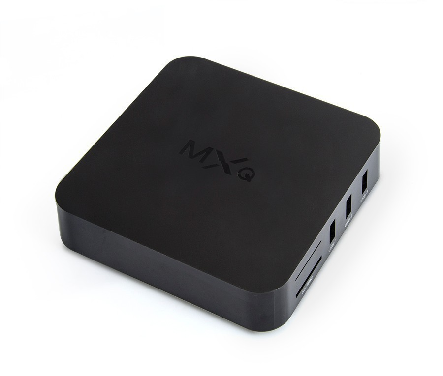Popular-MXQ-Android-TV-BOX-MX-Amlogic-S805-Quad-Core-IPTV-Android-4-4-TV-box (1)