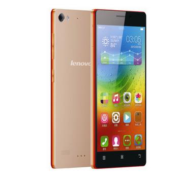 Новый оригинальный Lenovo VIBE X2 / атмосфера X2 про / VIBE X S960 4 г LTE смартфон MTK6595 Octa ядро 5.0 '' 2 ГБ 16 ГБ 13MP андроид 3 г телефон