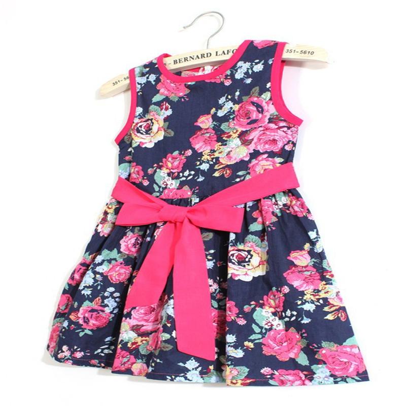 Платья для девочек 11 с доставкой