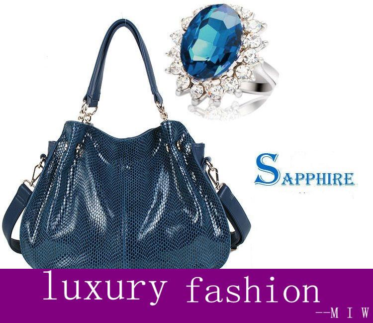 new fashion 2013 womens genuine leather vintage totes handbags shoulder bag bolsas fashion brand designer high quality freeship<br><br>Aliexpress