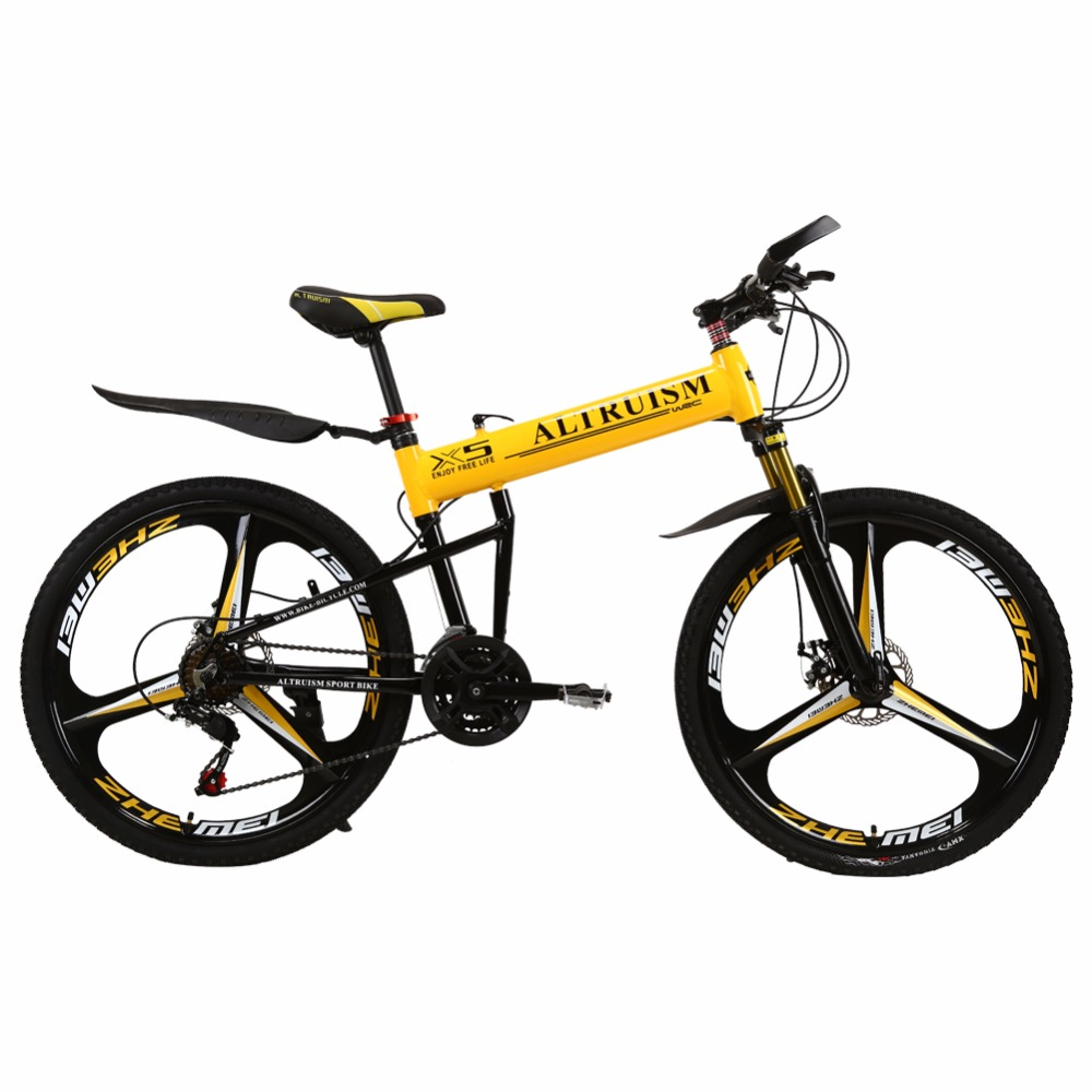 Online Get Cheap 26 Mens Bicycle Aliexpress Com Alibaba