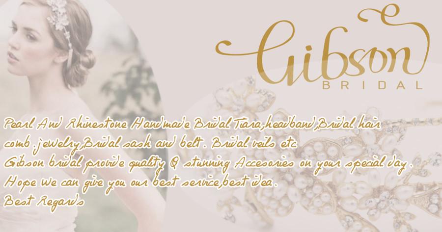 Бесплатная доставка горный хрусталь цветы повязка на голову свадьба корона тиара
