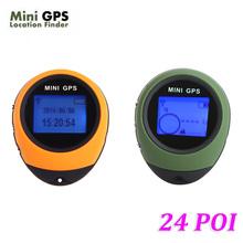popular mini gps receiver