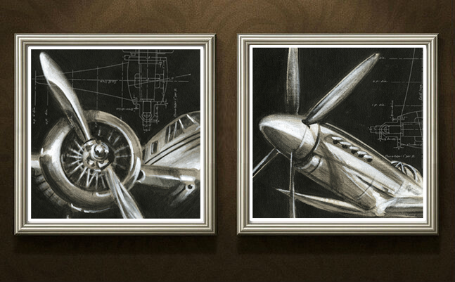 Gallery for airplane painting abstract airplane navy blue patent gallery for airplane painting abstract malvernweather Gallery