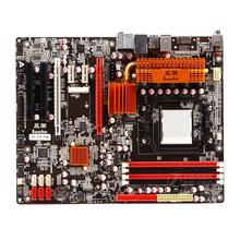 SPARK New Kuroshio BA-520 GT PRO ATX Socket AM3 Motherboard DDR3 Mother Board Placa Mae For AMD Computer Mainboard Scheda Madre(China (Mainland))