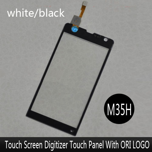 100%Original Sony m35h Xperia SP c5302 c5303 4.6'' Touch Screen Panel Replacement Digitizer Lens IN STOCK Free tools - 503546 SamHung Source Trading(HK storeCo.,Ltd)