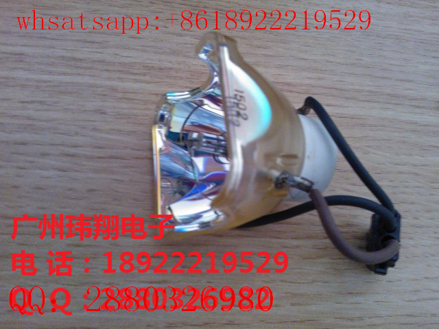 projector lamp/bulb for LENOVO T10/T101/T102/T103(China (Mainland))