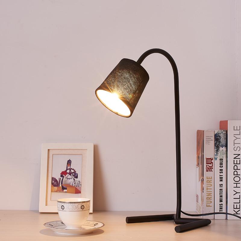 online kaufen gro handel acryl lampenschirm aus china acryl lampenschirm gro h ndler. Black Bedroom Furniture Sets. Home Design Ideas