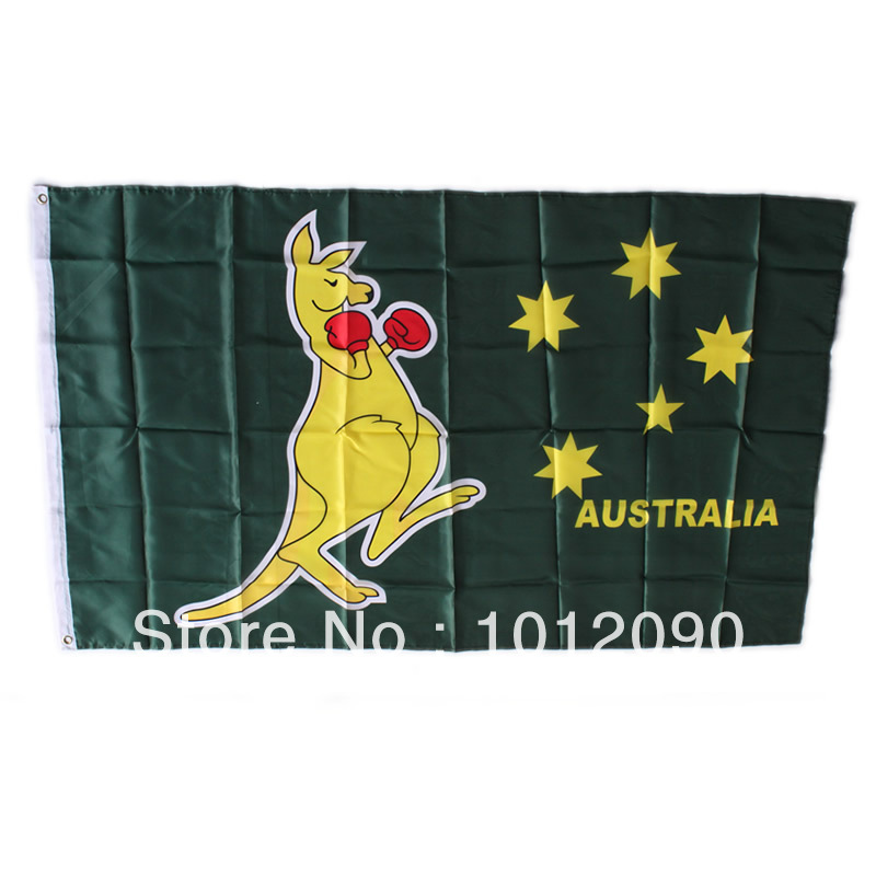 ... Cheap Outdoor Flags Promotion Shop For Promotional Cheap Outdoor Flags  .. ...