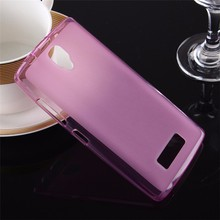 Case For Lenovo A2010 A 2010 A3600 A3800 A1000 A2800 A5000 K3 note A7000 k4 Note A7010 VIBE SHOT Z90 Soft Silicon Cover nf402
