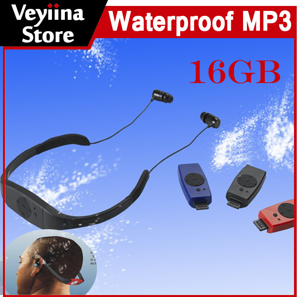 MP3-плеер IME 16gb Mp3 16 , Mp3 Mp3 sw04