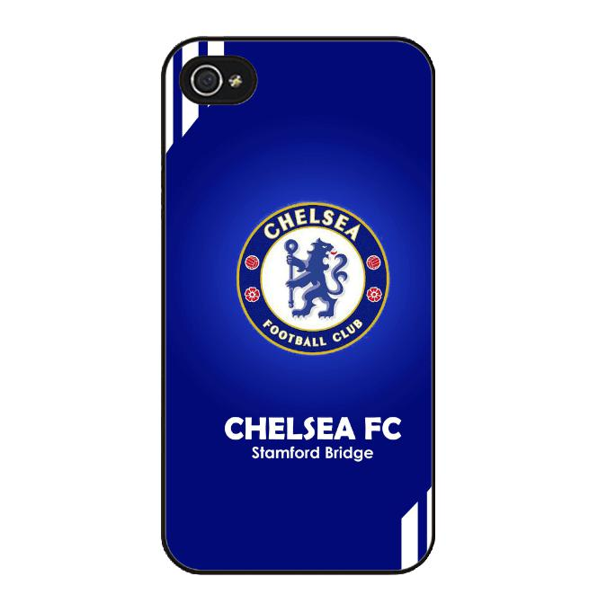 FC football Case For Huawei Ascend P8 Lite Colorful Printing Drawing Plastic Hard Phone Cover for Huawei Transparent Phone Case(China (Mainland))
