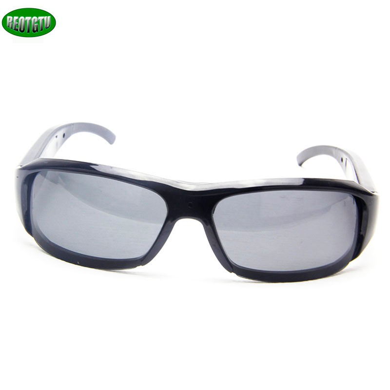 image for OEM Newest Multifunction Smart Glasses,HD Camera Smart Glasses, Automa