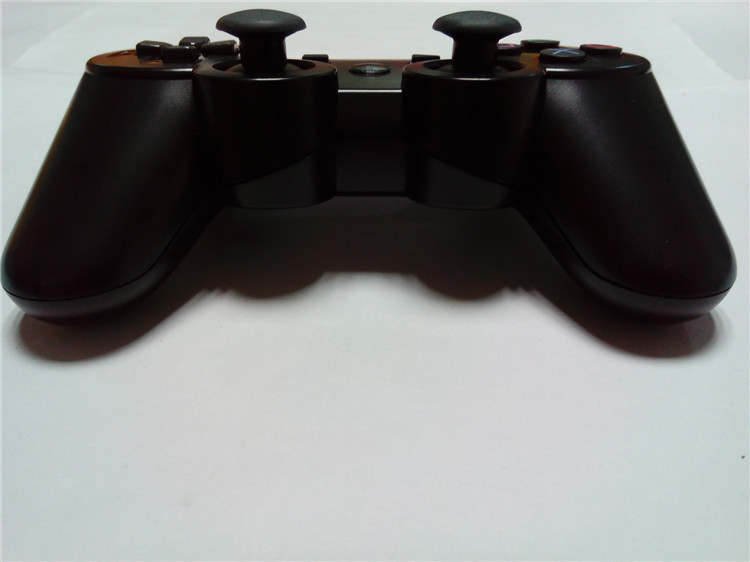Like Original For PS3 Sixaxis Double Shock Wireless Controller(China (Mainland))