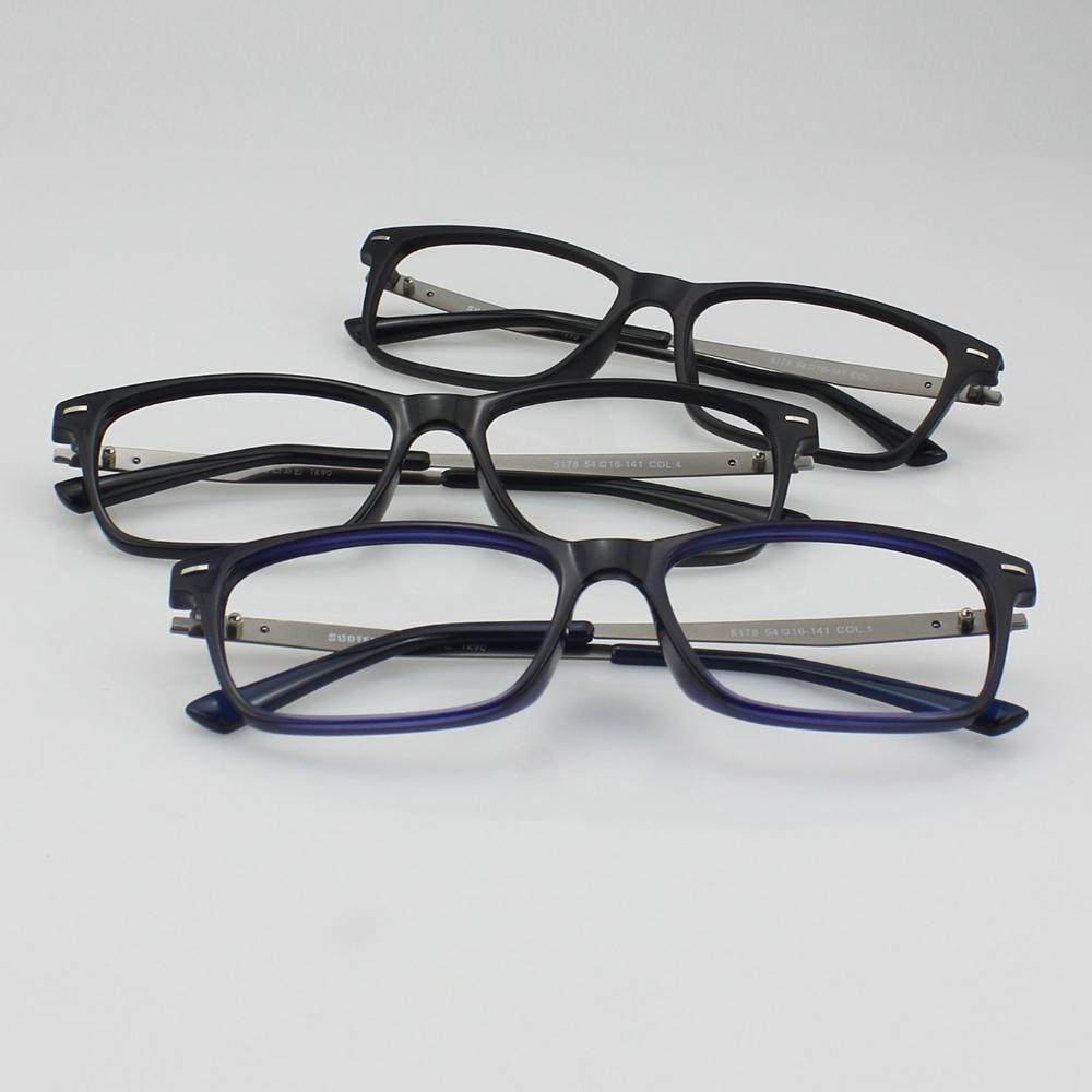 300pcs Superfine Designer Metal Eyeglasses Frame Vintage ...