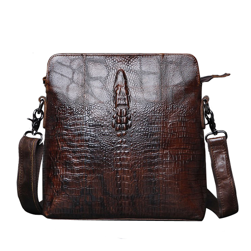 XX New arrival 2016 Brand Men Messenger Bags Classic Business PU Leather Mens Handbags Handbag Luxury<br><br>Aliexpress