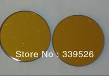 wholesale laser mirror