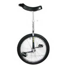 New Single Wheel Fitness Bicycle Lock  Free Shipping(China (Mainland))