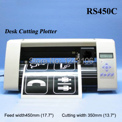 Plotter Printers For Sale Printer Cutter Plotter