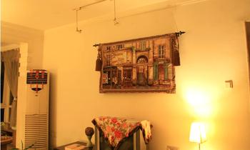 Роскошный европейский гобелен бельгия стиль ковер гостиной гобелен украшения дома бесплатная доставка