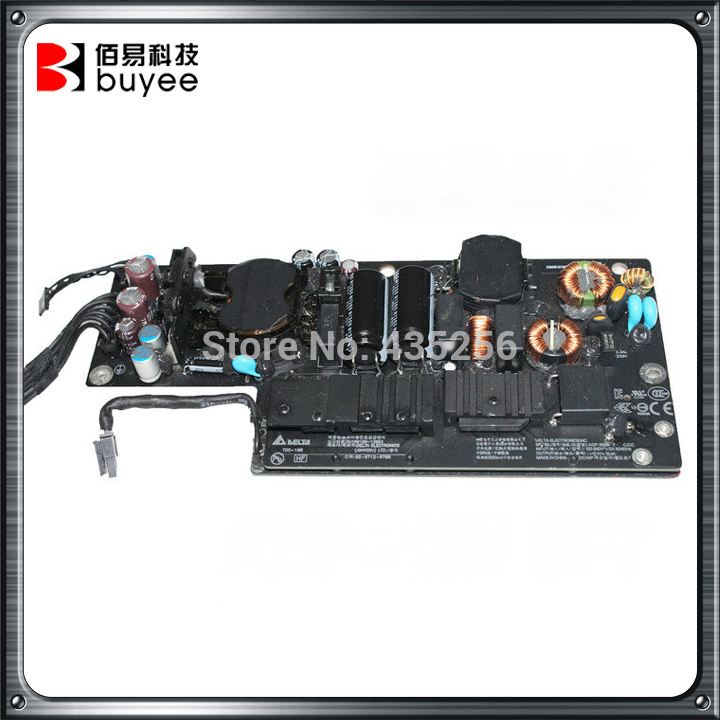 Original For Apple iMac 21.5 A1418 Power Supply Replacement ADP 185BFT 661-7111 <br><br>Aliexpress