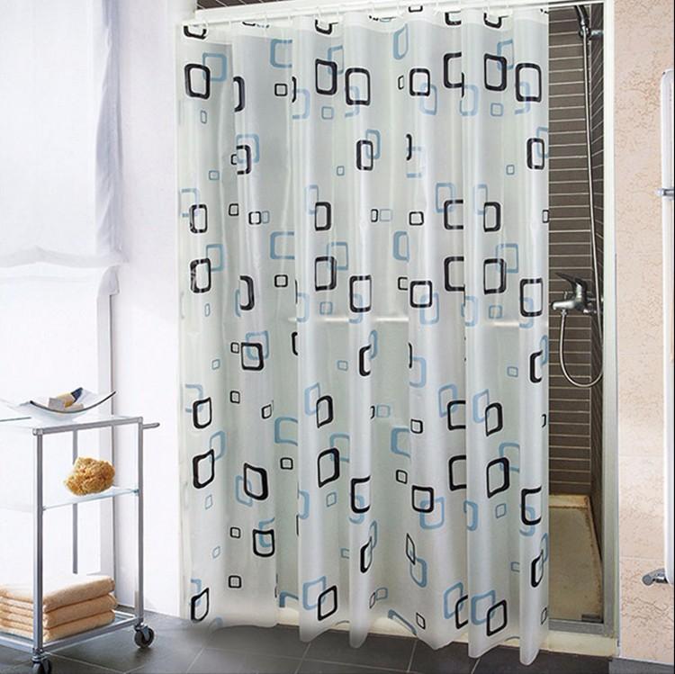 ikea rideau de douche achetez des lots petit prix ikea rideau de douche en provenance de. Black Bedroom Furniture Sets. Home Design Ideas